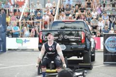 scl-world-championship-2018-finland_(178)