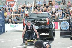 scl-world-championship-2018-finland_(179)