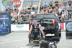 scl-world-championship-2018-finland_(180)