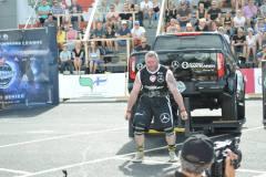scl-world-championship-2018-finland_(182)