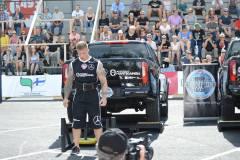 scl-world-championship-2018-finland_(183)