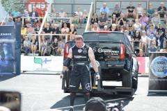 scl-world-championship-2018-finland_(187)