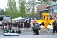 scl-world-championship-2018-finland_(203)
