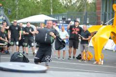 scl-world-championship-2018-finland_(208)