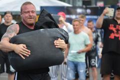 scl-world-championship-2018-finland_(209)