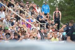scl-world-championship-2018-finland_(214)