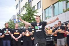 scl-world-championship-2018-finland_(22)