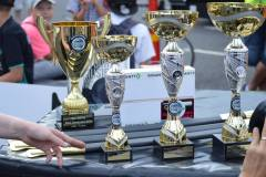 scl-world-championship-2018-finland_(230)