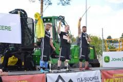 scl-world-championship-2018-finland_(232)
