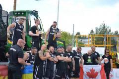 scl-world-championship-2018-finland_(233)