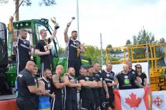 scl-world-championship-2018-finland_(234)