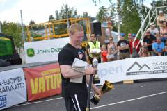 scl-world-championship-2018-finland_(235)