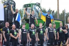 scl-world-championship-2018-finland_(237)