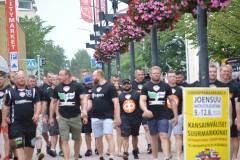 scl-world-championship-2018-finland_(3)