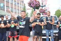 scl-world-championship-2018-finland_(32)
