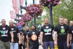 scl-world-championship-2018-finland_(4)
