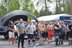 scl-world-championship-2018-finland_(51)