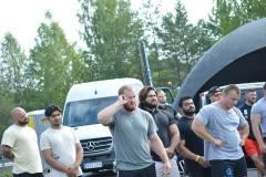 scl-world-championship-2018-finland_(52)
