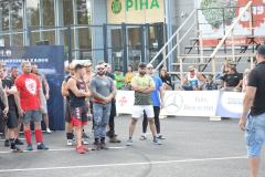 scl-world-championship-2018-finland_(55)