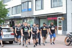 scl-world-championship-2018-finland_(6)