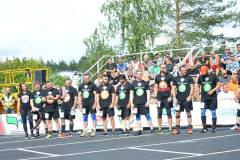 scl-world-championship-2018-finland_(71)