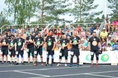 scl-world-championship-2018-finland_(72)