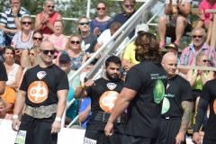 scl-world-championship-2018-finland_(81)