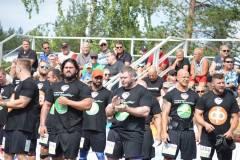 scl-world-championship-2018-finland_(84)