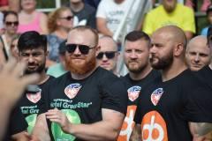 scl-world-championship-2018-finland_(90)
