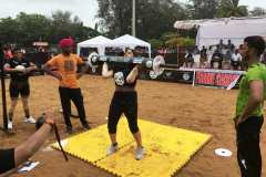 Strongman India League-27th-May-2018-Goa-10