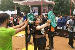 Strongman India League-27th-May-2018-Goa-15