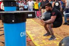 Strongman India League-27th-May-2018-Goa-17