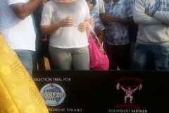 Strongman India League-27th-May-2018-Goa-2