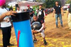 Strongman India League-27th-May-2018-Goa-22