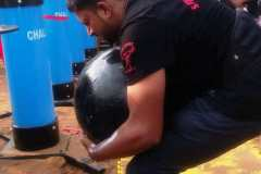 Strongman India League-27th-May-2018-Goa-24