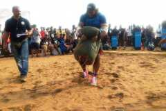 Strongman India League-27th-May-2018-Goa-26