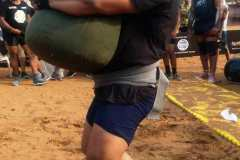 Strongman India League-27th-May-2018-Goa-27