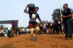 Strongman India League-27th-May-2018-Goa-29