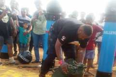 Strongman India League-27th-May-2018-Goa-30
