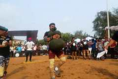 Strongman India League-27th-May-2018-Goa-9