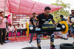 strongman-india-league-delhi-11th-march-2018 (13)