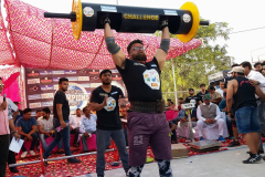 strongman-india-league-delhi-11th-march-2018 (15)